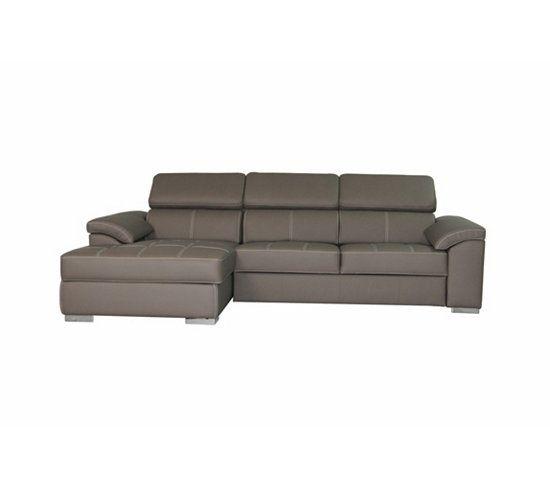 les 15 meilleures images propos de salon sur pinterest taupe salons et tvs. Black Bedroom Furniture Sets. Home Design Ideas