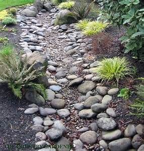 Creek Beds Landscaping - Yahoo Image Search Results