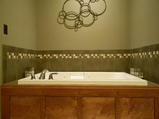 28 Best Tubs Images On Pinterest Bathtubs Tubs And Hot
