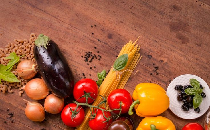 Cyclades Region to Set Up Agri-food and Gastronomy Cluster
