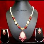 Siri Collections Jewellery Collection 2013 For Women