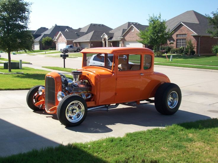 Best Street Rods For Sale Ideas On Pinterest Hot Rods