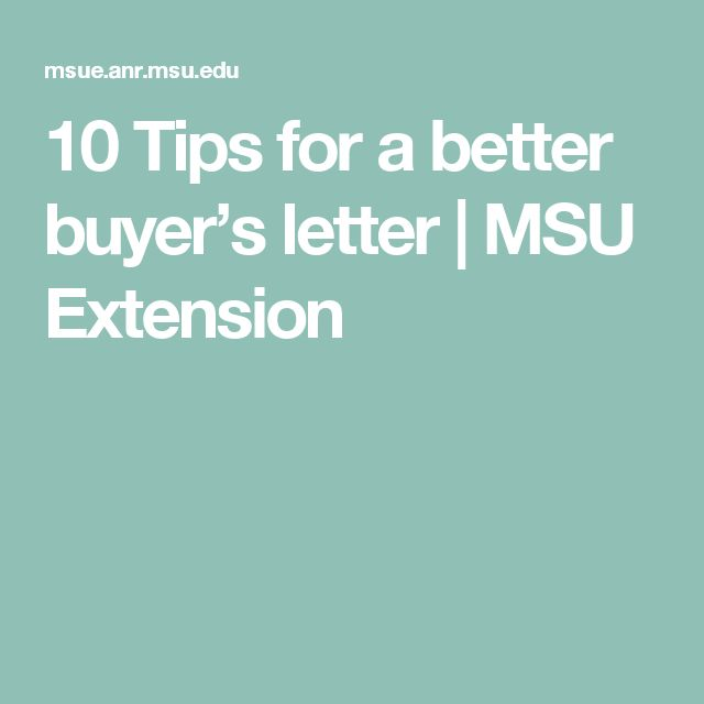 H Buyer Letter Template on pig buyer letters, personal thank you letters, examples of thank you letters,