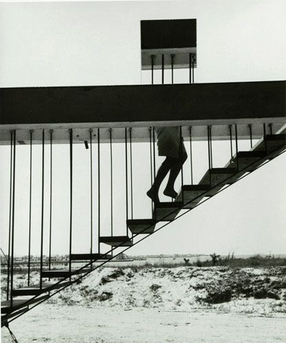 Image detail for -Photographs bt André Kertész | Martin Scarlands - Photography ...