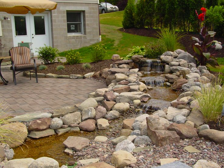 Best 25+ Hardscape design ideas on Pinterest | Austin white ...