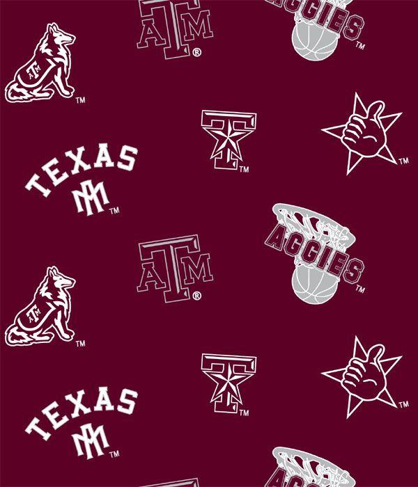 Lone Star Quiltworks Bryan Texas