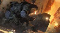 Ubisoft поделилась подробностями дополнительного контента для Rainbow Six: Siege    Как ибыло обещано, компания Ubisoft поделилась первыми подробностями дополнительного контента, запланированного для второго года Rainbow Six: Siege.    #wht_by #новости #PC #Консоли#Экшен #Мультиплеер #Шутер #Тактика #От первого лица #Кооператив    Читать на сайте https://www.wht.by/news/game-industry/60986/