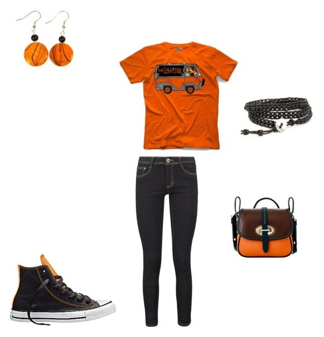 """Sami Callihan"" by nangel-94126 ❤ liked on Polyvore featuring Boohoo"
