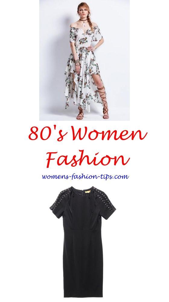 fashion for top heavy women - best women fashion online shopping.women's sailor outfit fashion sketch templates women 1940s fashion shoes women 8064158550