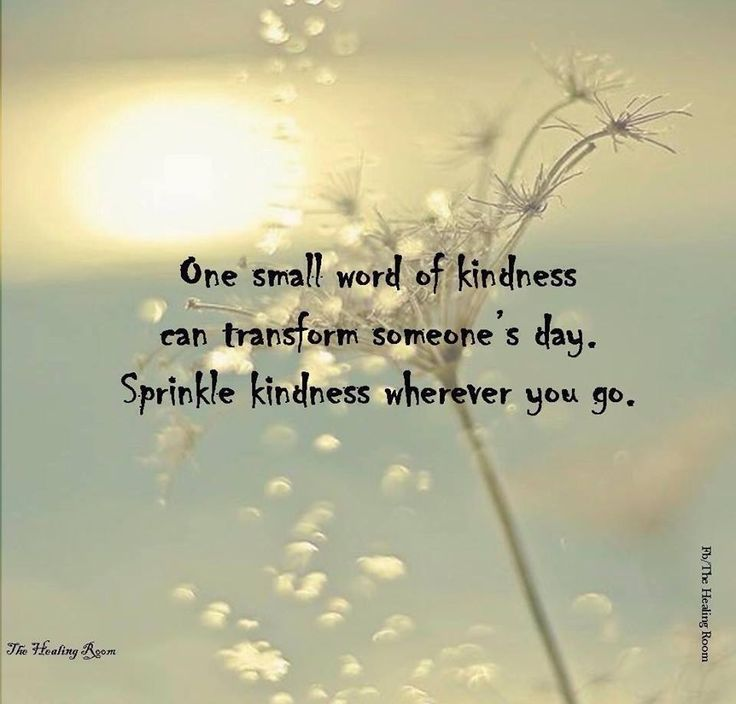 59 best images about kindness on pinterest random acts