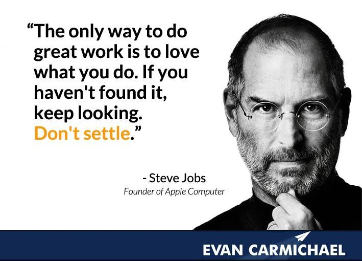 Motivational Inspirational Quotes: Best 25+ Famous Entrepreneurs Ideas On Pinterest