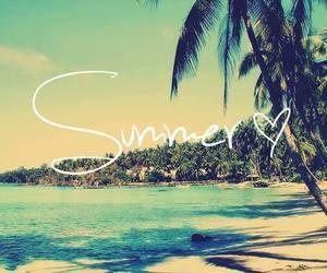 SUMMER #Lierac  #Sunific
