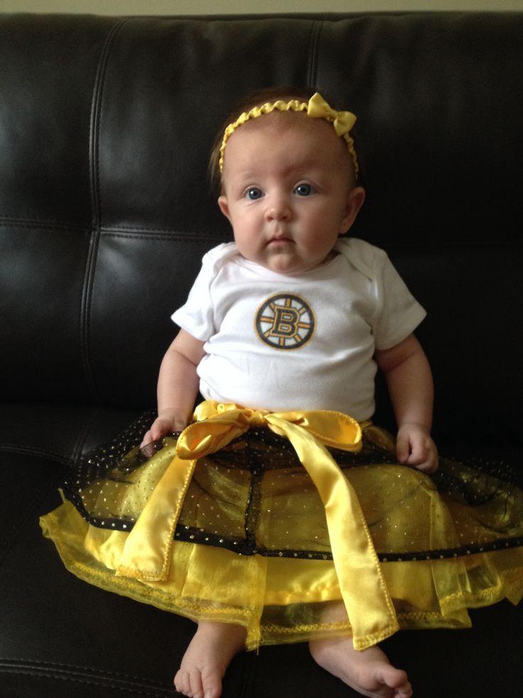 Baby Clothes Boston Ma