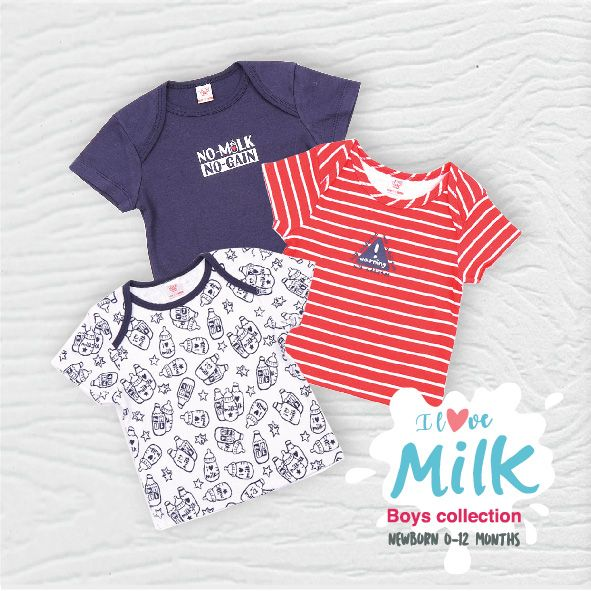 Find your favorite newborn baby clothes and clothing at www.jsp962.com *Get special discount 20% + 10% for weekend only (enter the voucher code : JSPSTAR17)  #jsp #jsp962 #kids #baby #kidsfashion #kidsindo #kidsstyle #kidsclothes #kidsclothing #babykids #babyclothes #children #childrenclothes #mataharimall #yogyastore #bajuanak #anak #instakids #instababy #onlinestore #onlineshop #onlineshopping #freeshipping