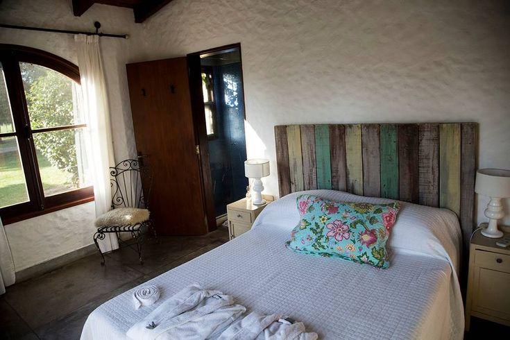 Paradise villa just a few minutes from city - Casas de campo en alquiler en Colonia del Sacramento, Departamento de Colonia, Uruguay