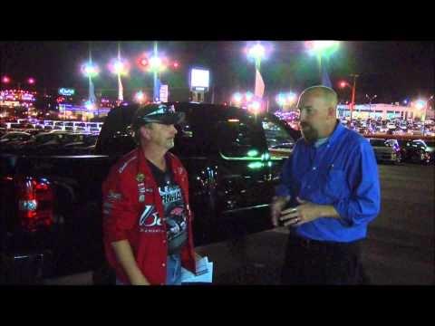 Craigslist San Antonio Tx Cars And Trucks Trendy Chicago Craigs