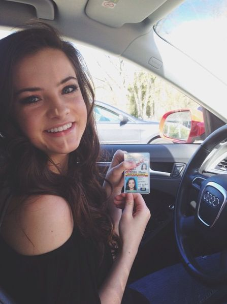 Brooke Hyland snapchat! | Girls Snapchats!!!!!! | Pinterest ...