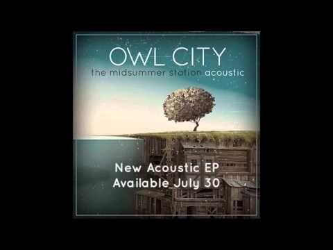 Owl city shooting star ep download zip
