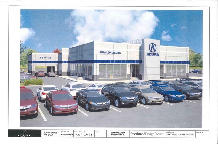 Fort Myers Car Dealership Car dealership, Dealership