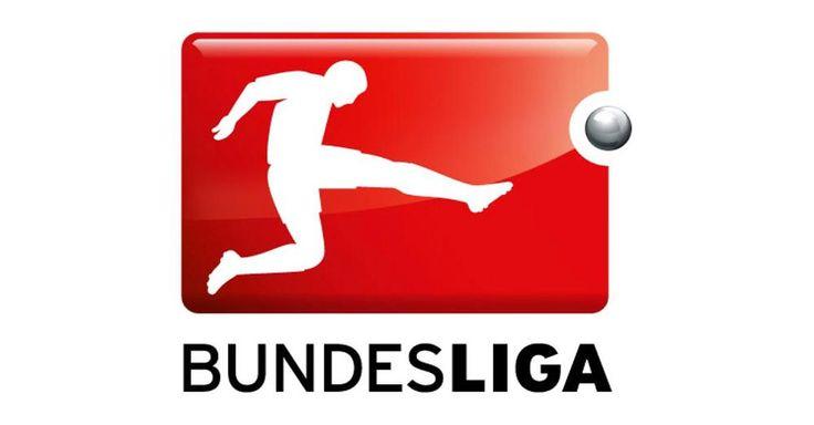 Focus.de - Bundesliga: Bundesliga-Gründungsmitglieder: Wo sind sie heute