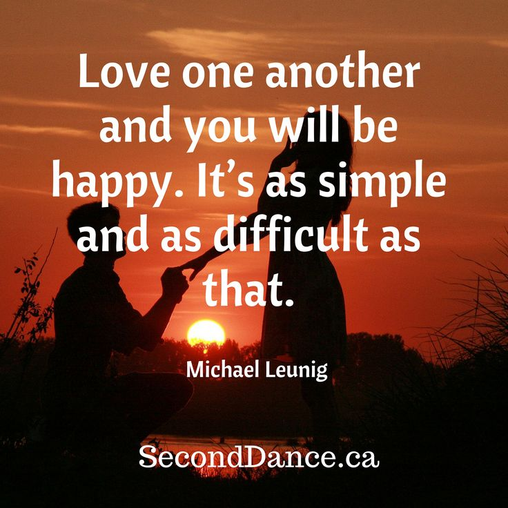 Love one another and you will be happy. It's as simple and as difficult as that. – Michael Leunig  #bride #bridal #wedding #weddingdress #bridalgown #weddinggown #GTA #Niagara #Toronto #Hamilton #Buffalo #NewYork #WesternNewYork #Kitchener #Waterloo #engagement #fiancee #proposal #weddingtrends #DIY #budget