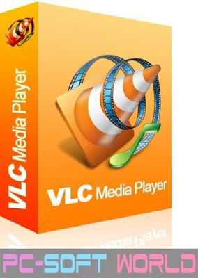 VLC Media Player Latest Free Download  VLC Media Player Latest version of the VLC Company is the famous company of VideoLAN Official Company. VLC is a free and open source cross-platform multimedia player and framework that plays most multimedia files as well as DVDs, Audio CDs, VCDs, and various streaming protocols.