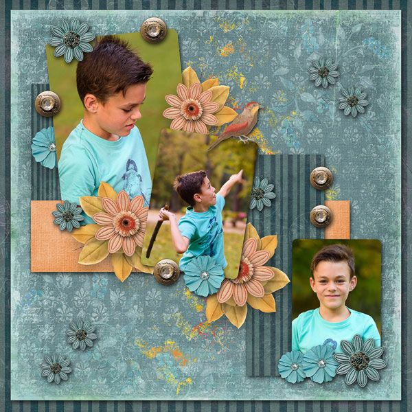 "RAK pro Drahoslava Dzuráková  Challenge template SFF - DSD 2016 Freebie by Simplette http://scrapfromfrance.fr/shop/index.php?main_page=product_info&cPath=73_75&products_id=13522 ""Autumn Potpourri"" by Alexis Design Studio http://www.thedigichick.com/shop/Autumn-Potpourri-Collection.html"