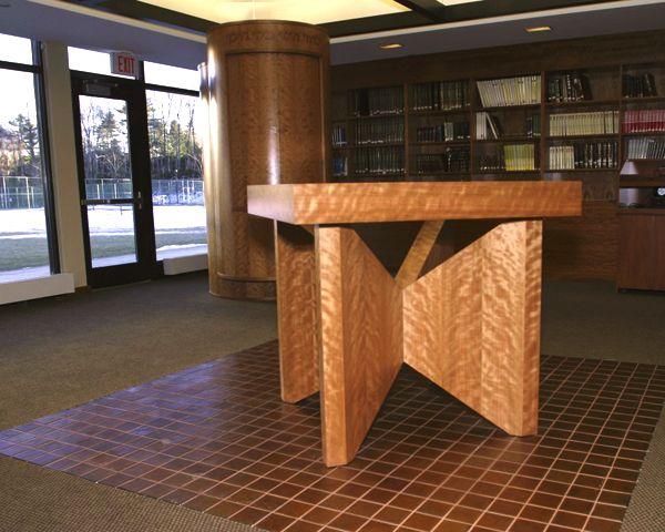Barbara Horowitz - BHS Designs | Interior Design & Decoration