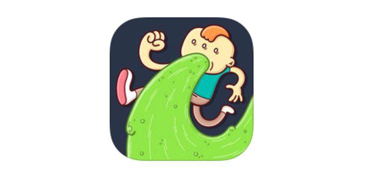 Eggggg plataforma vomitando es el juego gratuito de la semana en la App Store - https://www.actualidadiphone.com/eggggg-plataforma-vomitando-es-el-juego-gratuito-de-la-semana-en-la-app-store/