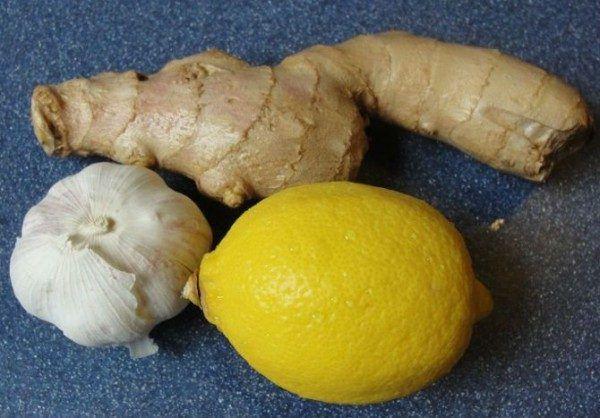 Tento recept umí léčit ucpané tepny, infekce a mnoho dalšího!