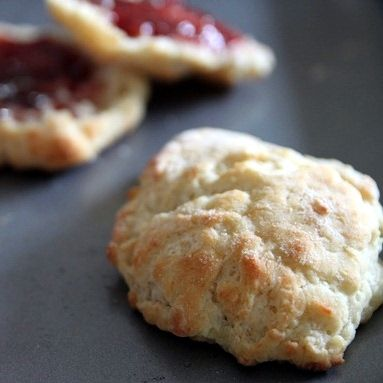 images about Biscuit Bonanza on Pinterest | Biscuit recipe, Biscuits ...