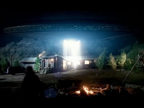 Lost Walt Disney UFO Documentary:: Alien Encounters. In March of 1995, Walt