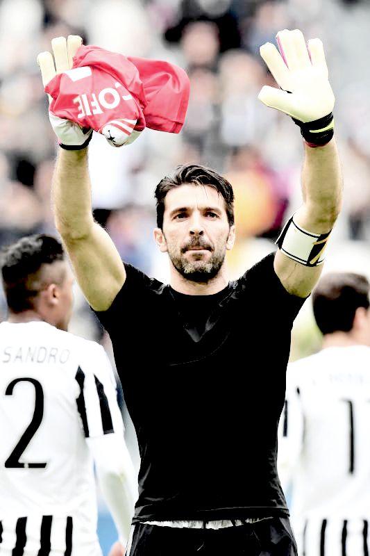 Magica Juventus ★★★