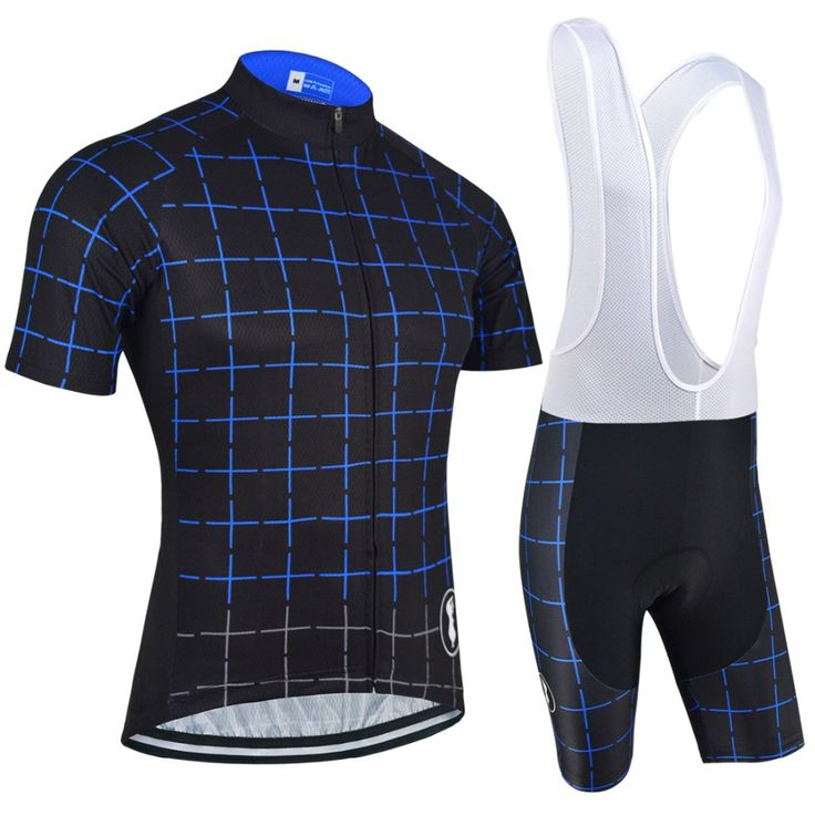 BXIO Super Cool Cycling Set Men Equipo de Ropa Ciclismo Pro Mountain Bike Bicicleta Short Sleeve Summer Bicycle Clothing 096
