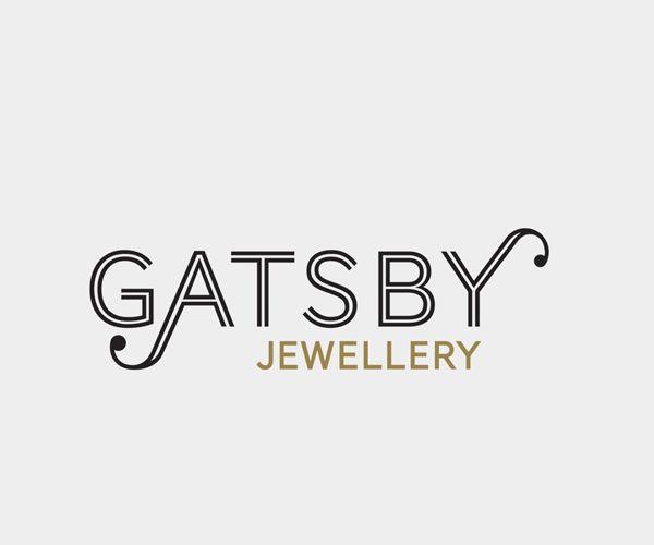 gatsby-jewellery-logo-design-uk