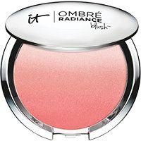It Cosmetics - CC  Radiance Ombre Blush in Je Ne Sais Quoi #ultabeauty - Hot and Flashy