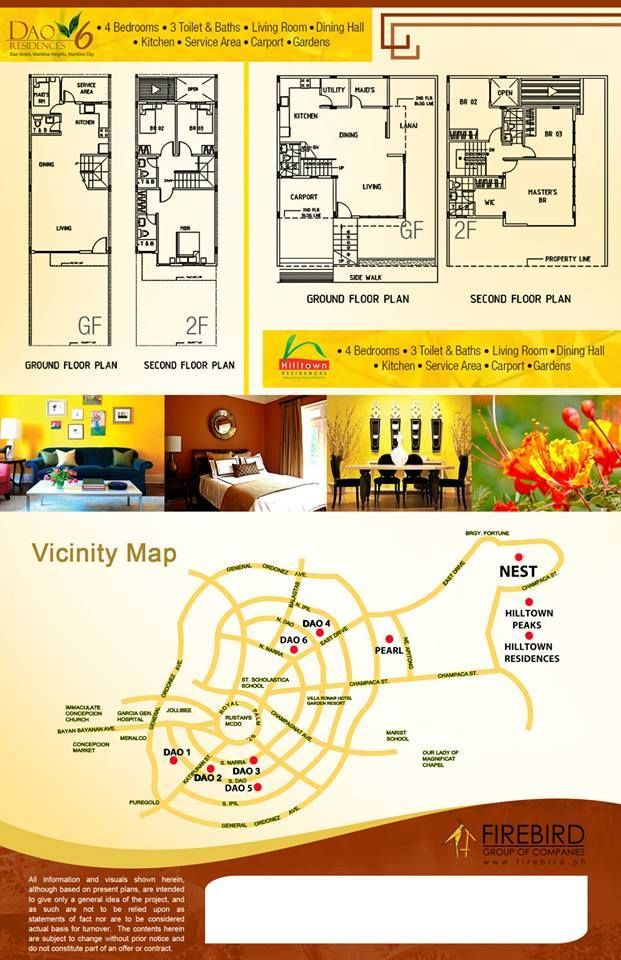 14 best dao 6 residences marikina heights marikina city images on sample computation 2 storey townhouse lot 10c lot area 98 sqm floor area solutioingenieria Image collections