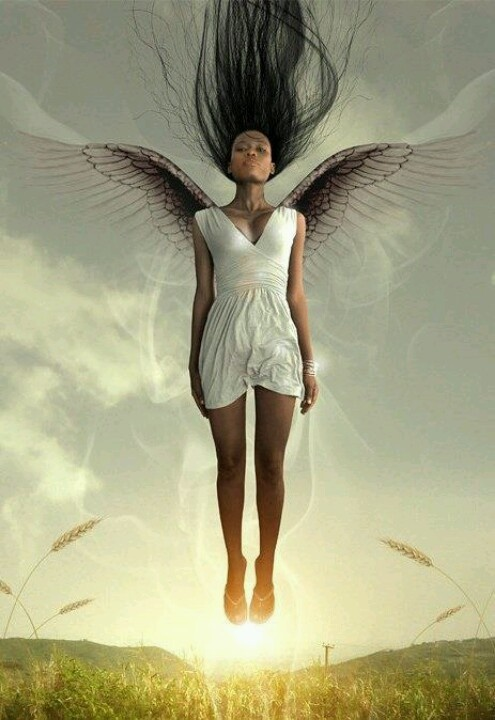 229 best african american angels images on pinterest
