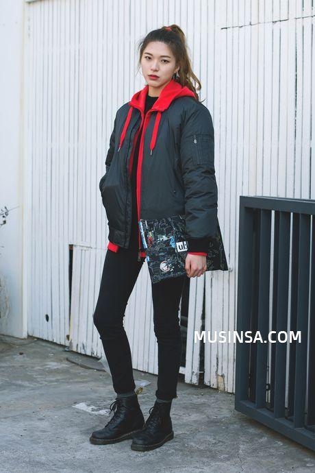 Best 25 Japanese Street Fashion Ideas On Pinterest