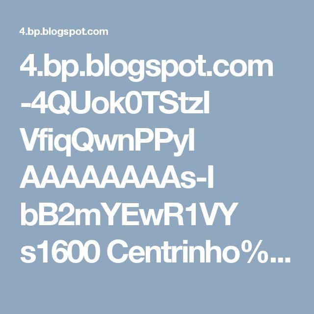 4.bp.blogspot.com -4QUok0TStzI VfiqQwnPPyI AAAAAAAAs-I bB2mYEwR1VY s1600 Centrinho%2BFestival%2Bde%2BAbacaxis%2BPink%2BRose%2BCrochet.png