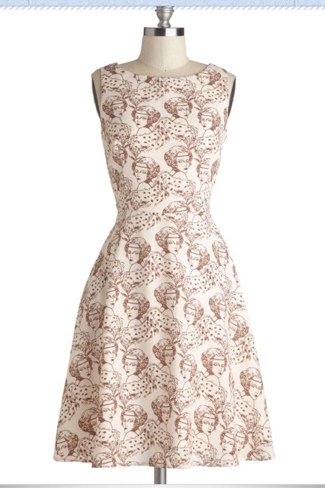 cute flapper dress clothes that i like pinterest