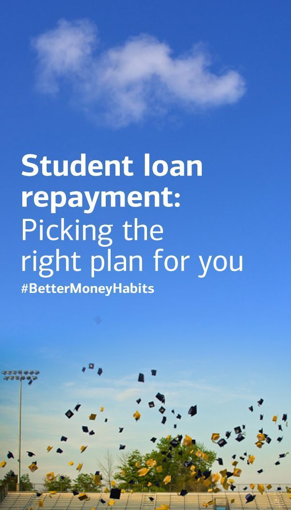 There's another goal on the horizon after graduation- paying off student loans. See your options and start chipping away at debt.    http://thelendingmag.com/4-tips-on-how-to-pay-back-student-loans/ student loan debt student loan debt payoff #debt #studentloan