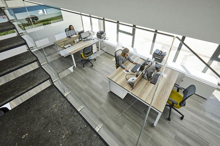Aceite de las heras muebles de oficina sillas y muebles - Muebles kiona heras ...