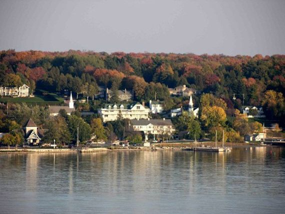 Best Activities and Attractions in Door County, Wisconsin