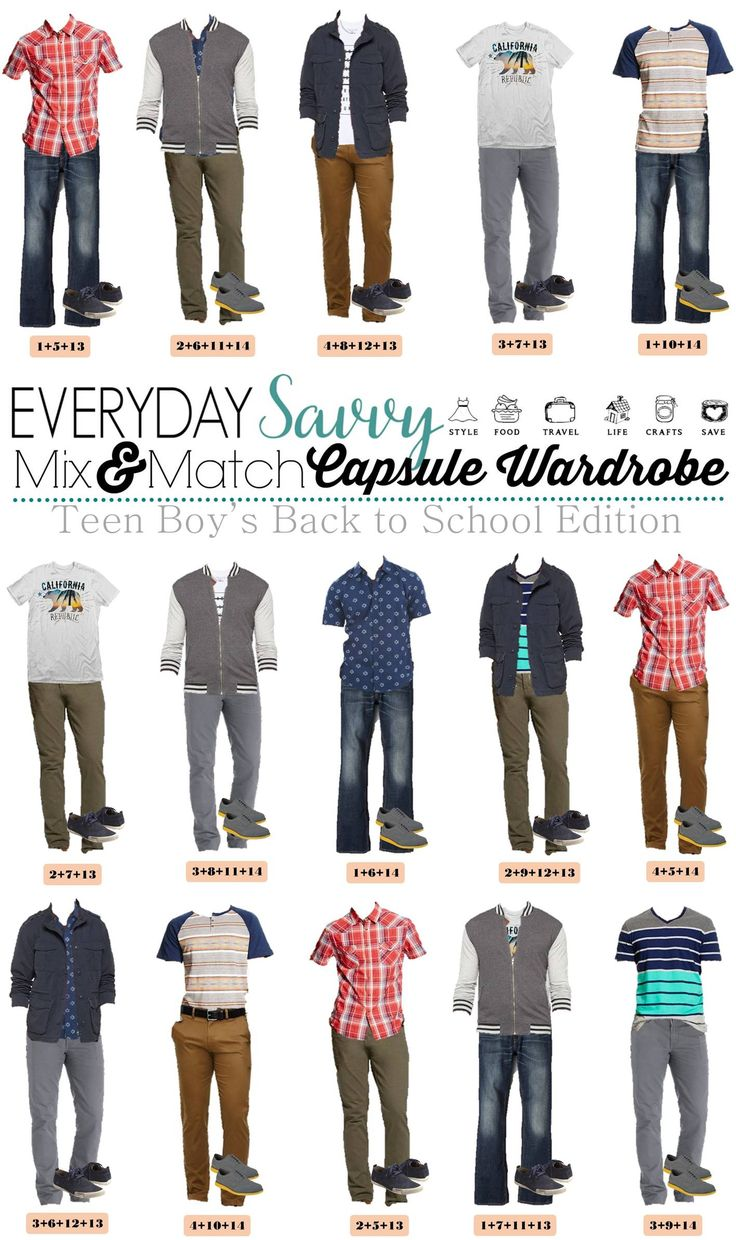 Best 25+ Teen boy fashion ideas on Pinterest | Teen boy style ...