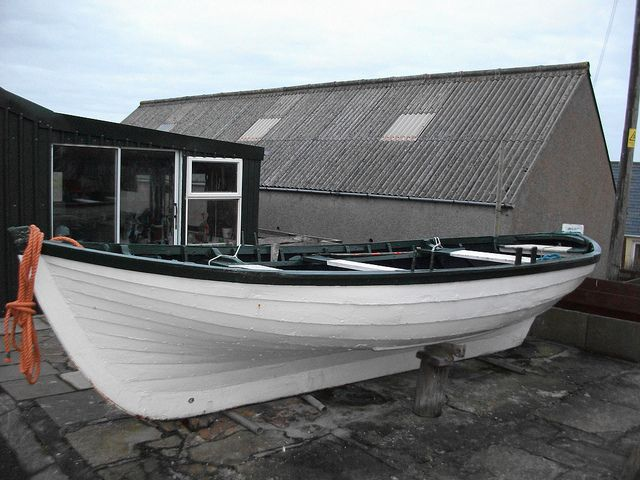311 best Shetland & Fair Isle yoal images on Pinterest | Fair ...