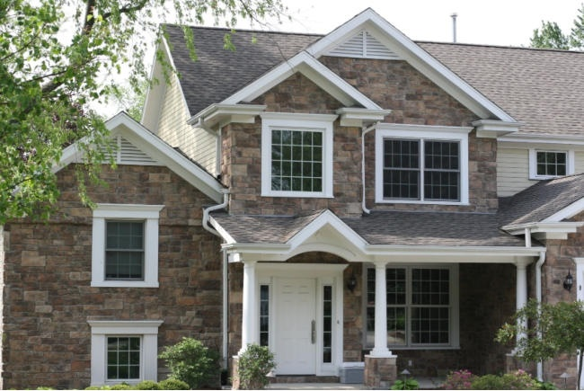 17 Best Images About 6 Atlantis Exterior On Pinterest Stucco Exterior Gree