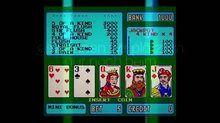 Ich las im Internet von Spielautomaten Tricks, mit denen man in der Lage sein sollte, zuverlässig Geld zu verdienen. Ich habe schon einige Spielautomaten im Online Casino gespielt.American Poker bzw.American Poker 2 waren mir schon länger ein Begriff, aber wie das funktionieren sollte, dass man bei diesen Spielformen langfristig und sicher Geld verdienen kann, war mir nach wie vor ein Rätsel.Klar, es gibt unterschiedliche Spielautomaten Tricks in Form von Systemen.