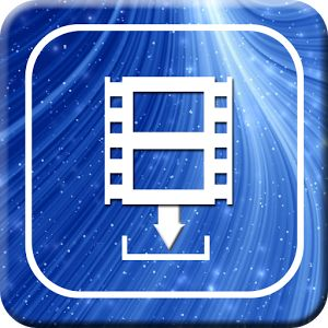 Application to download videos from facebook fast,quick,instant and easy