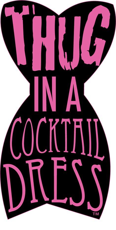 I LOVE this phrase :)